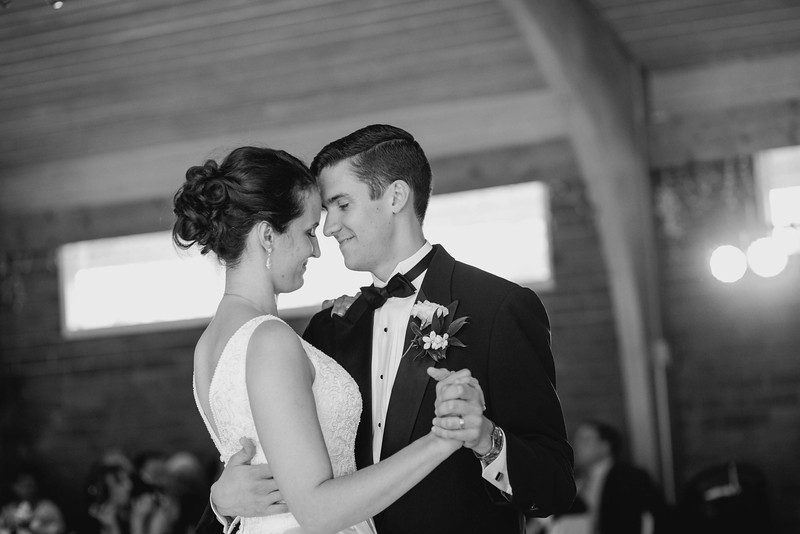 first-dance-reception-newark-country-club-de-wedding-kate-timbers-photography-7459