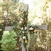 -oakland-plantation-mount-pleasant-sc-lowcountry-wedding-kate-timbers-photography
