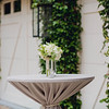 reception-decor-old-wide-awake-plantation-charleston-sc-lowcountry-wedding-kate-timbers-photography-8174