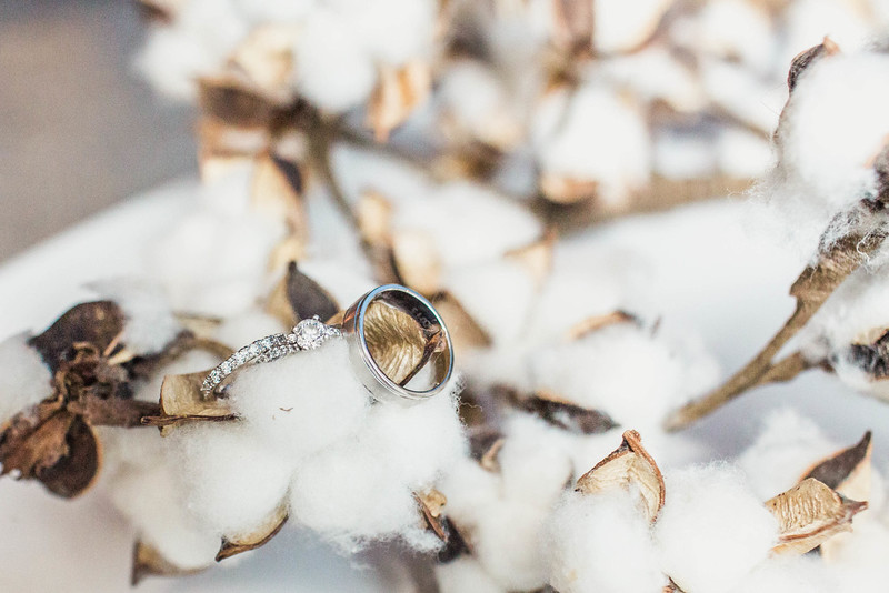 ring-band-cotton-boone-hall-plantation-charleston-sc-lowcountry-wedding-kate-timbers-photography-8484
