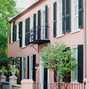 french-quarter-charleston-sc-kate-timbers-photography-1008