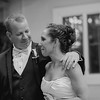 toast-reception-old-wide-awake-plantation-charleston-sc-lowcountry-wedding-kate-timbers-photography-8211