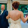 cake-smash-reception-old-wide-awake-plantation-charleston-sc-lowcountry-wedding-kate-timbers-photography-8210