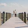 bride-groom-dock-portrait-Labor-day-rehoboth-beach-country-club-de-wedding-kate-timbers-photography-6366