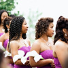 bridesmaid-ceremony-heritage-shores-club-de-wedding-kate-timbers-photography-4082