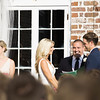 -rice-mill-building-charleston-sc-lowcountry-wedding-kate-timbers-photography
