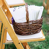 basket-programs-ceremony-lewes-historical-society-de-wedding-kate-timbers-photography-5000