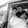 bride-marine-groom-vintage-car-family-farm-wisconsin-wedding-kate-timbers-photography-4162