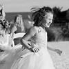 -wild-dunes-resort-isle-palms-sc-lowcountry-wedding-kate-timbers-photography