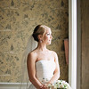 bride-window-french-creek-elverson-pa-wedding-kate-timbers-photography-4206