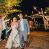 sparkler-exit-reception-harborside-east-charleston-sc-lowcountry-wedding-kate-timbers-photography-8106