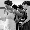 Bride-getting-dress-on-doubletree-hotel-wilmington-de-wedding-kate-timbers-photography-4428
