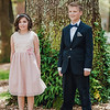 flower- girl-ring-bearer-C-of-C-cistern-charleston-sc-lowcountry-wedding-kate-timbers-photography-7971