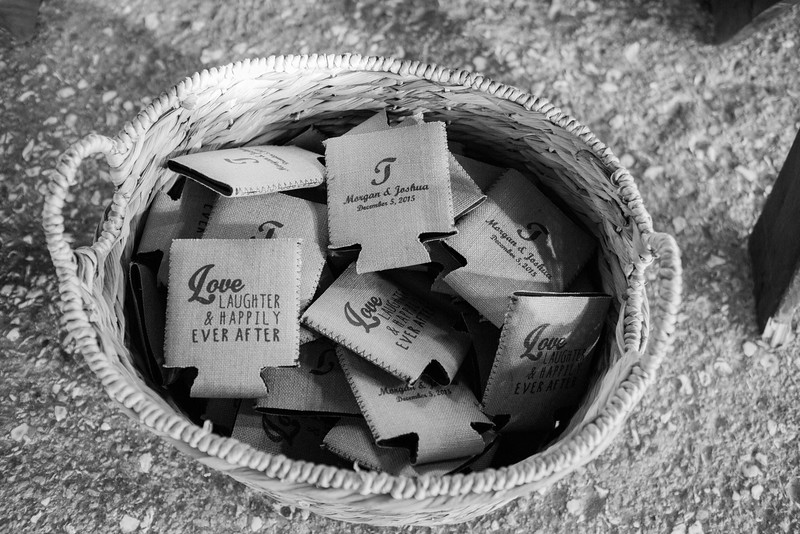 favors-reception-boone-hall-plantation-charleston-sc-lowcountry-wedding-kate-timbers-photography-8422