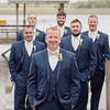 groom-groomsmen-portrait-old-wide-awake-plantation-charleston-sc-lowcountry-wedding-kate-timbers-photography-8169