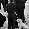 dog-pet-ceremony-beach-lewes-de-wedding-kate-timbers-photography-4237