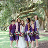 bride-bridesmaid-avenue-oaks-boone-hall-plantation-charleston-sc-wedding-kate-timbers-photography-8392