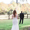 father-first-look-boone-hall-plantation-charleston-sc-lowcountry-wedding-kate-timbers-photography-8383