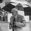 rain-umbrella-ceremony-old-wide-awake-plantation-charleston-sc-lowcountry-wedding-kate-timbers-photography-8175