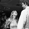 -country-club-charleston-sc-lowcountry-wedding-kate-timbers-photography