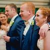 toast-reception-old-wide-awake-plantation-charleston-sc-lowcountry-wedding-kate-timbers-photography-8212