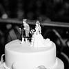 cake-topper-kilt-fleisher-art-memorial-philadelphia-pa-wedding-kate-timbers-photography-5626