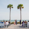 vows-ceremony-seabrook-island-club-johns-island-sc-lowcountry-wedding-kate-timbers-photography-8233