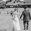 bride-groom-stairs-art-museum-philadelphia-pa-wedding-kate-timbers-photography-7221