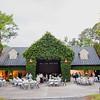 reception-old-wide-awake-plantation-charleston-sc-lowcountry-wedding-kate-timbers-photography-8216