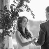vows-ceremony-boone-hall-plantation-charleston-sc-lowcountry-wedding-kate-timbers-photography-8450