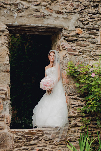 window-bride-portrait-rose-mill-media-pa-wedding-kate-timbers-photography-6792