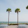 palm-tree-ceremony-seabrook-island-club-johns-island-sc-lowcountry-wedding-kate-timbers-photography-8222