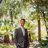 Groom-portrait-palm-cottages-charleston-harbor-sc-lowcountry-wedding-kate-timbers-photography-8012