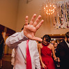 dance-reception-lambertville-inn-nj-wedding-kate-timbers-photography-7656