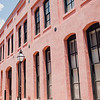 pink-wall-charleston-sc-kate-timbers-photography-1001
