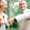 bride-groom-portrait-rings-old-mill-media-pa-wedding-kate-timbers-photography-4394