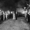 sparkler-exit-old-wide-awake-plantation-charleston-sc-lowcountry-wedding-kate-timbers-photography-8218