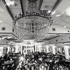 reception-mendenhall-chadds-ford-pa-wedding-kate-timbers-photography-4911