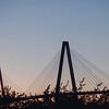 ravenel-bridge-sunset-harborside-east-charleston-sc-lowcountry-wedding-kate-timbers-photography-8081