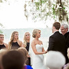 -dunes-west-mount-pleasant-sc-lowcountry-wedding-kate-timbers-photography
