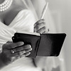 Bride-note-first-meeting-doubletree-hotel-wilmington-de-wedding-kate-timbers-photography-4431