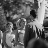 vows-ceremony-harborside-east-charleston-sc-lowcountry-wedding-kate-timbers-photography-8049