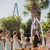 vows-ceremony-harborside-east-charleston-sc-lowcountry-wedding-kate-timbers-photography-8046