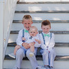 ringbearer-portrait-cottages-charleston-harbor-sc-lowcountry-wedding-kate-timbers-photography-8016