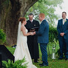 vows-ceremony-old-wide-awake-plantation-charleston-sc-lowcountry-wedding-kate-timbers-photography-8186