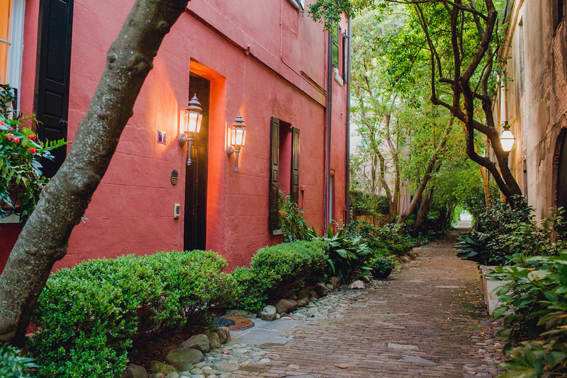 philadelphia-alley-haunted-charleston-sc-kate-timbers-photography-1014