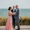 vows-ceremony-seabrook-island-club-johns-island-sc-lowcountry-wedding-kate-timbers-photography-8239