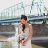 bride-portrait-lambertville-station-inn-nj-lowcountry-wedding-kate-timbers-photography-8894
