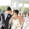 -ion-creek-club-mount-pleasant-sc-lowcountry-wedding-kate-timbers-photography