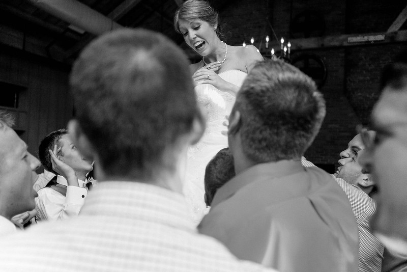 reception-cork-factory-hotel-lancaster-pa-wedding-kate-timbers-photography-4746
